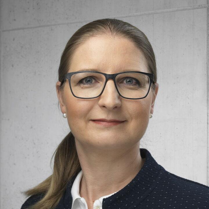 Andrea Bircher