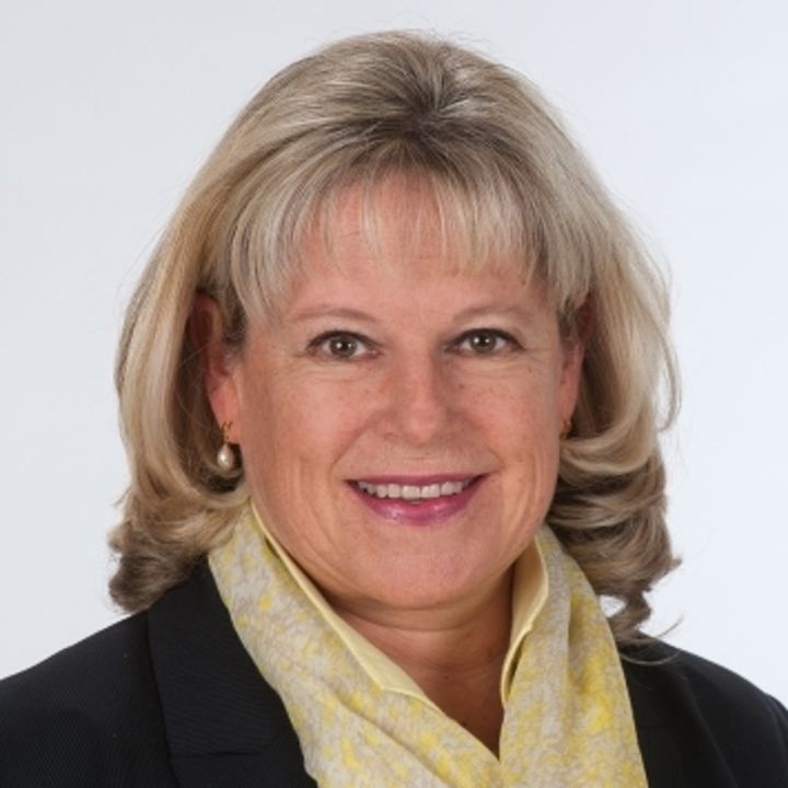 Lisbeth Koch