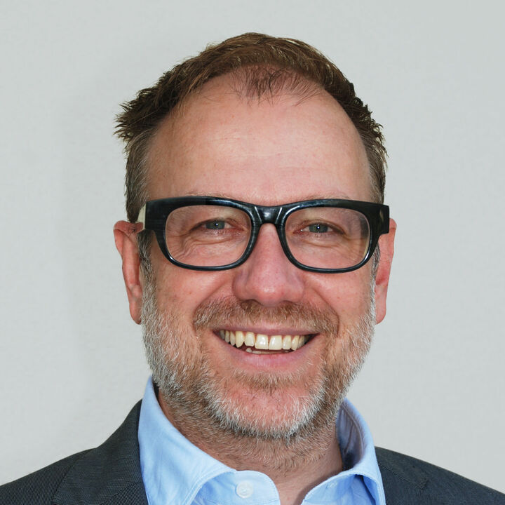 André Blättler